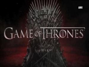 'Game of Thrones' to roll on, despite Brexit vote