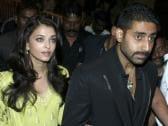 I make Aishwarya look good: Abhishek Bachchan