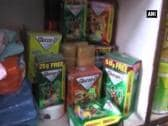 After Maggi row, insects found in Glucon D in UP