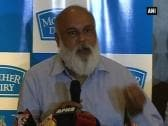 After Nestle row, detergent found in Mother Dairy milk samples, company denies charge