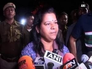 Agra beef party incident to be probed: City Magistrate