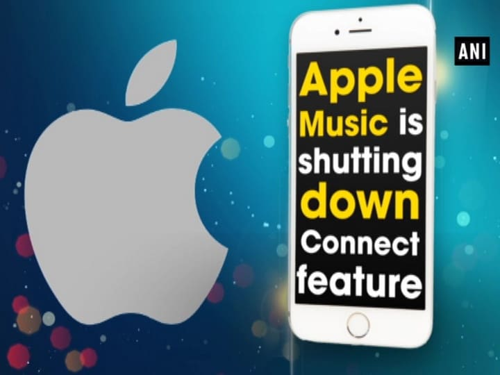 Apple Music is shutting down Connect feature