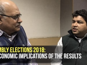 Assembly elections 2018: The economic implications of the results