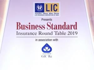 BS Insurance Round Table 2019