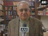 Chidambaram doubts passage of key legislations in parliament, BJP slams