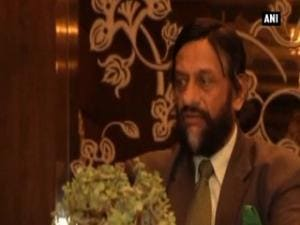 Delhi court summons Rajendra Pachauri in sexual harassment case