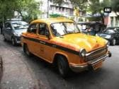 Delhi govt orders GPS installation in all taxis