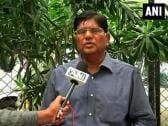 EC orders probe against Ajit Pawar's water threat