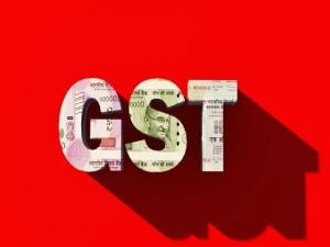 GST turns one: Ease for business or burden on business? We find out