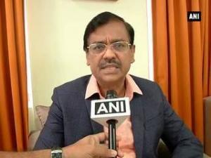Gulbarg judgment reasonable: Ujjwal Nikam