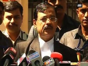 Headley conducted recce of Siddhivinayak temple: Nikam (Part - 2)
