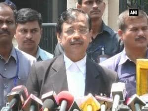 Headley demanded Pak's highest military award for 26/11 attackers: Nikam
