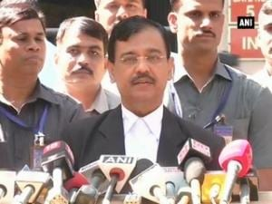Headley's deposition reveals startling facts: Nikam