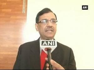Headley's evidence may unfold many things behind 26/11 attack: Nikam