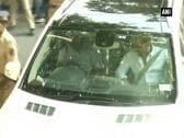Hit-And-Run Case: Salman Khan surrenders at Mumbai Sessions court