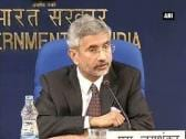India assisted 170 nationals from 15 countries in evacuation from Nepal: MEA - Part - 1
