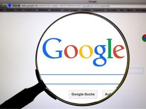 India joins the rest in mounting pressure on Google