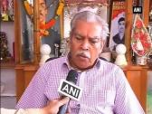 India lacks any concrete policy towards Pakistan, no party in power cared about Army: Saurabh Kalia's Father