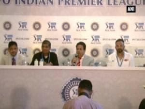 IPL 2016 auction held in Bengaluru