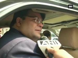 Jaitley's family says satisfied with general budget
