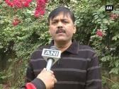 Maharashtra irrigation scam: Politicos react after Fadnavis gives nod for probe against Ajit Pawar