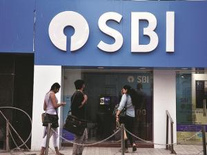 Many SBI debit cards will expire in Jan 2020: Here's how to upgrade