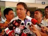 MCA lifts Shah Rukh Khan's Wankhede Stadium entry ban