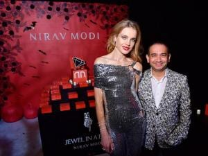 Nirav Modi, PNB & the biggest bank loot that shook India