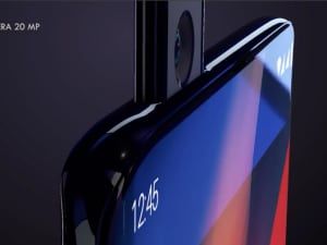 OnePlus 7 Pro rumoured pricing, specifications: All you need to know