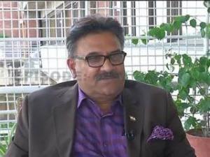 Pakistan may rake up Khalistan issue during Punjab elections