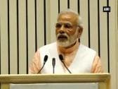 PM Modi vows to protect all religious minorities