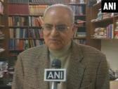 Politicos on anti communal violence bill