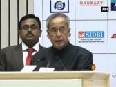President emphasises on providing livelihood security to lower rungs of society