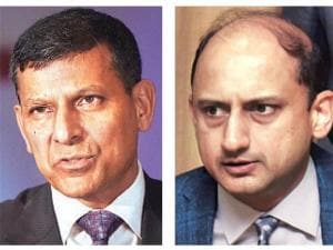 Raghuram Rajan, Acharya slam RBI panel proposal: Are concerns warranted?
