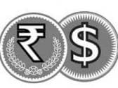 RBI duels with forex market to keep rupee off record low