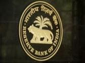 RBI may up March-end inflation target