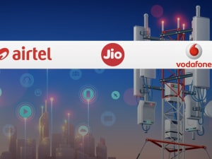 Reliance Jio, Airtel, Vodafone-Idea: Revised data and calling plans