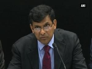 Repo rate unchanged at 6.75 percent: RBI
