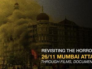 Revisiting the horrors of 26/11 Mumbai attacks through films, documentaries