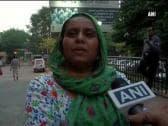 RTI activist shot at by unknown assailants in Delhi