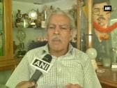 Saurabh Kalia's Father remains optimistic of getting justice from SC, accuses govt of having double standaards