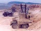 SC accepts all CEC reports on Karnataka mining