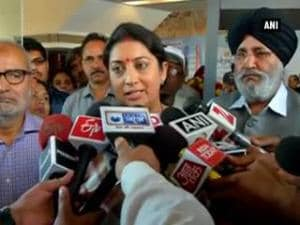 School volunteer programme Vidyanjali launched by HRD ministry