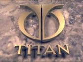 Titan Industries: Innovation factory
