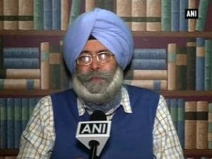 Tytler attacked by youth: Phoolka demands enquiry