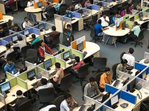 What FY22 holds for Indian IT players & top stocks analysts are betting on