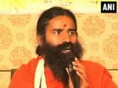 Will bring back black money in foreign banks within 100 days of Modi's govt: Ramdev