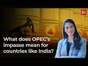 What does OPEC's impasse mean for countries like India? Explained