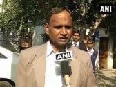 Dalit leader Udit Raj to join BJP