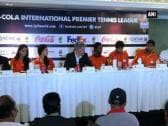 Indian fans keen to watch Roger Federer and Novak Djokovic at IPTL in New Delhi